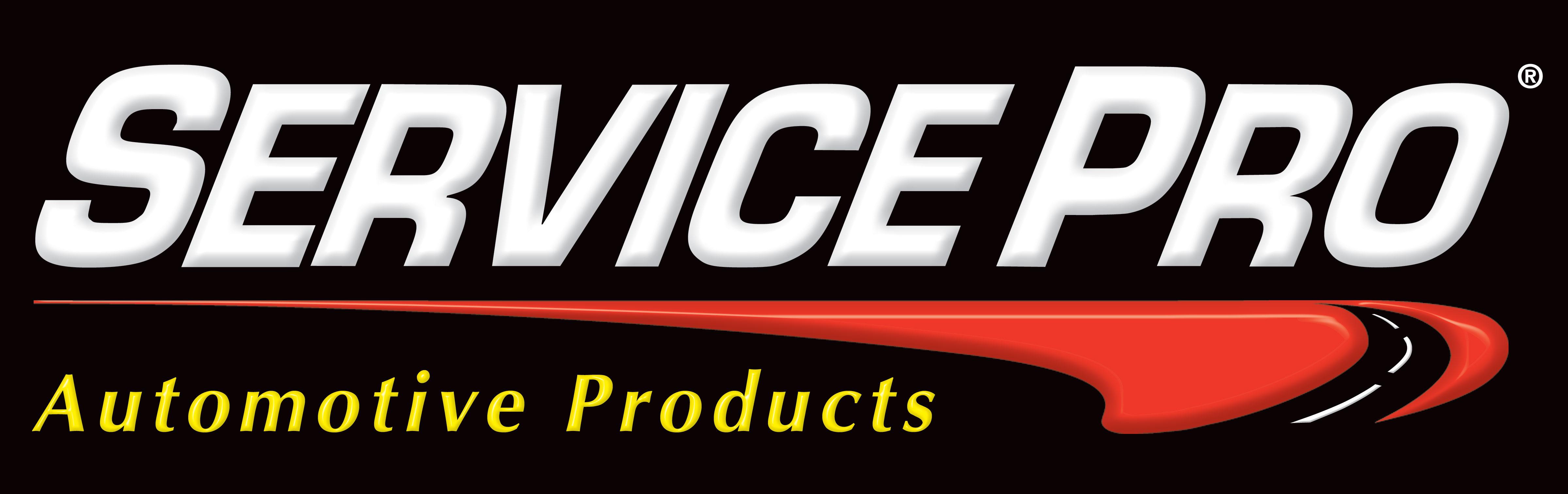 Service-Pro-logo-Wht